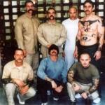 prison  gang